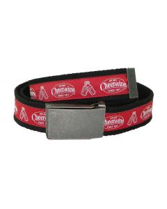 Limited Cheerwine Belt with Bottle Opener