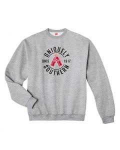 Uniquely Southern Crewneck Sweatshirt