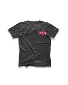 Cheerwine Lake Life T-Shirt