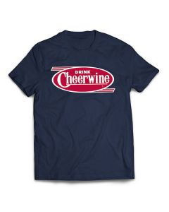 Cheerwine Retro T-Shirt