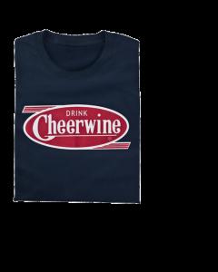 Cheerwine Retro T-Shirt
